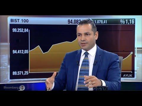 20.07.2018---bloomberg-ht---küresel-piyasalar---araştırma-müdürü-dr.-tuğberk-Çitilci-#dolar-#faiz