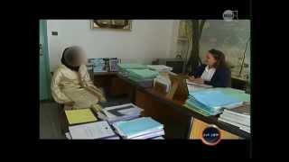 المغرب وزنا المحارم جد مغربي يغتصب حفيدته لسنوات طويلة