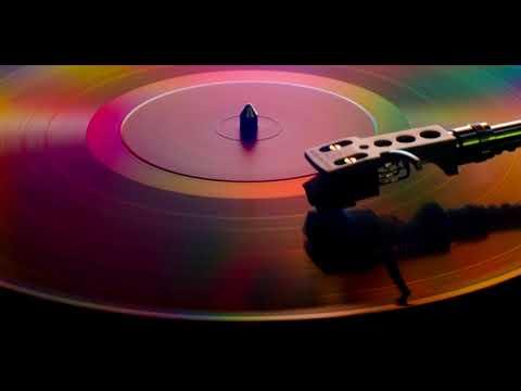 Domino Dancing Mix -  Rafael Torres