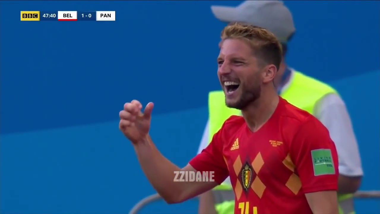 Download Belgium vs Panama 3-0 All Goals & Highlights Extended 2018 HD