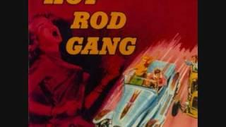 Woody Ball-Robin Hood and His