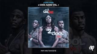2 Cool Gang - BFAM