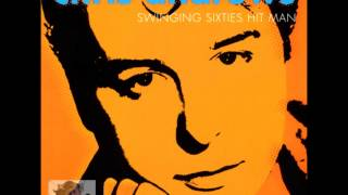 Chris Andrews - Swinging Sixties Hits . Full album .