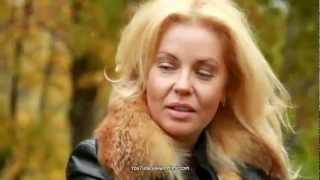 Наташа Галич - Ты Единственный