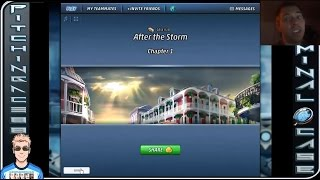 Criminal Case Pacific Bay - Case #18 - After the Storm - Chapter 1
