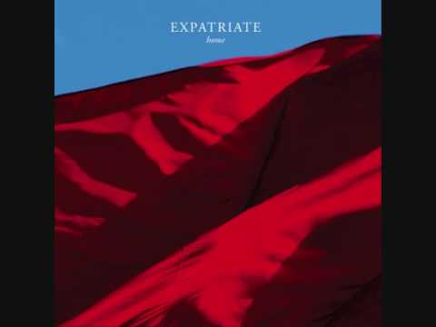 Expatriate Gotta Get Home + Lyrics