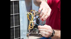 AC Today AC Electricity Repair Sarasota, FL