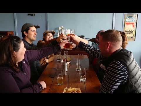 A closer look at Austin Brewery Tours, LLC