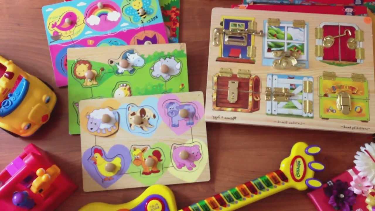 Garage Sales Baby Shopping Haul Toys Toys Toys Youtube
