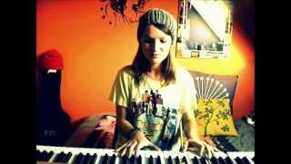 Joe le Taxi - Vanessa Paradis (cover)