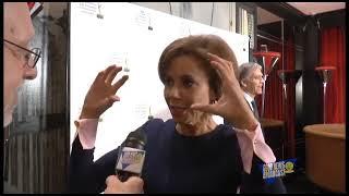 Dana Tyler, Anchor - CBS 2 News