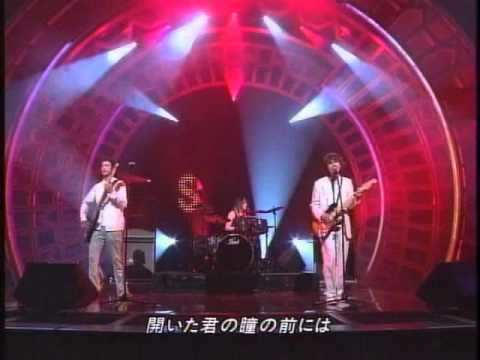 09.07.2004 Pop Jam.