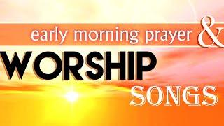 2020 Morning Worship Songs For Prayer - Gospel Music Praise and Worship Songs - Gospel Songs 2020