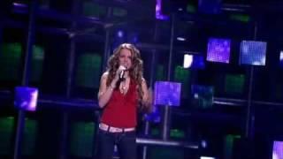 Baixar Nikki - Afscheid ( Idols Show 7 )