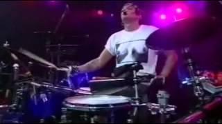 Die Ärzte - Ausserirdische  - Live in München 1994 Alabamahalle