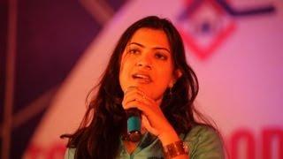 Neellala Pooyabadinaanu - Geetha Madhuri - Telugu Christian Song