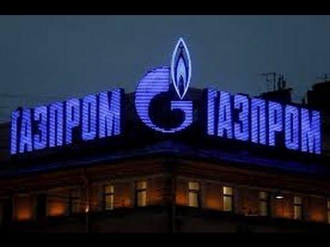 LIVE Russia, Ukraine and EU complete gas talks press-conference