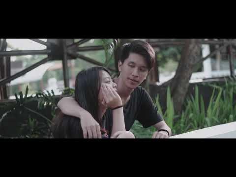Mantan Terindah Saxophone  (video clip cover) (Puisi)  #smkmutiarabangsa1 #puisi