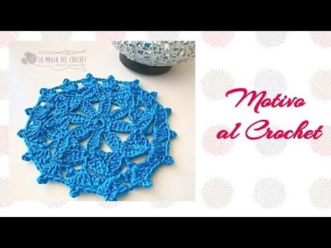 motivo-a-crochet-ll-la-magia-del-crochet