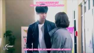 Video You're All Surrounded OST - What's Wrong With Me - Sub Español+Hangul+Rom download MP3, 3GP, MP4, WEBM, AVI, FLV Januari 2018