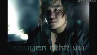 [New] Đừng Buông Tay Anh -  Nguyễn Đình Vũ (HOT SONG 2012)