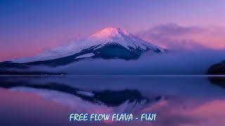 FREE FLOW FLAVA FUJI