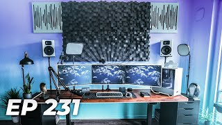 Setup Wars Episode 231 - Ultimate Edition