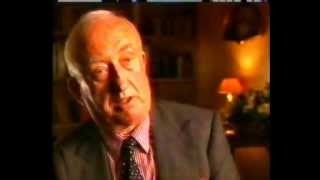 The Poisoned Chalice - Part 2 of 4 (BBC 1996)