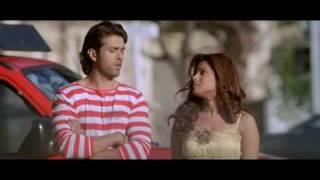 Mausam Achanak - Love Story 2050 [High Quality + Lyrics ]