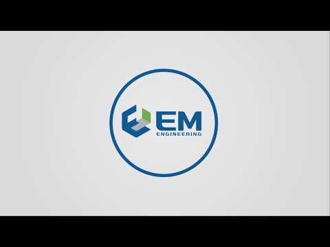 EM ENGINEERING Company Overview (Chinese version)