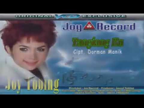 Tangiangku - Joy Tobing