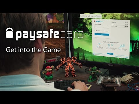 PointsPrizes - Earn Free PaySafeCard Legally!