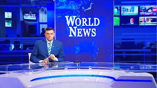 Ada Derana World News | 21st October 2020