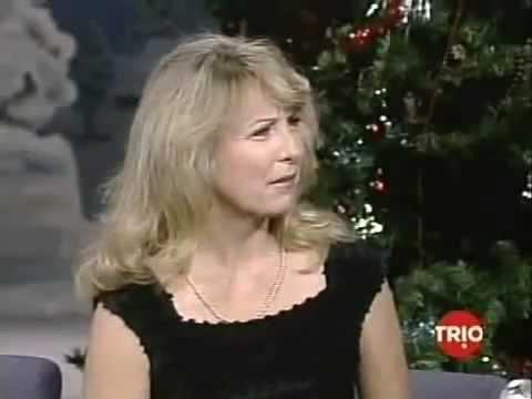1987 - Teri Garr