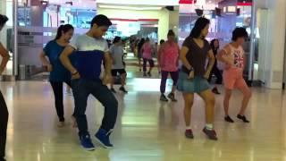 vuclip Master Deepak  Anarkali Disko Chali  semi classical moves   YouTube