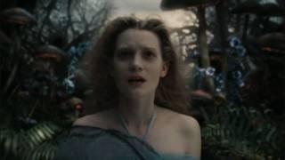 Her Name is Alice - Alice in Wonderland