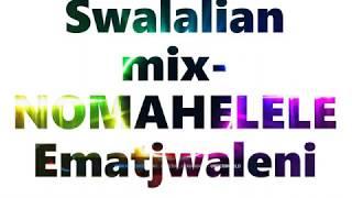 gqom-mix-2019-pro-tee-ematjwaleni-nomahelele-marvelous-ft-mgiftana-etc-etc