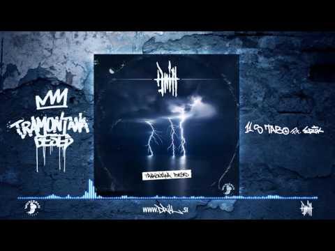 """DRILL - """"S tabo"""" feat. Erik"""