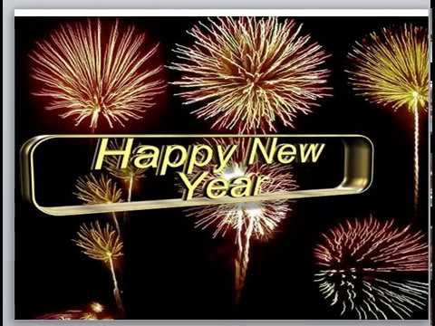 happy newyear 2019 imageswishesstatuswallpaperquotessms quotes