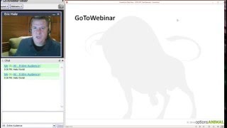 Video GoToWebinar - How to record presentations, webcam, and chat box without special software download MP3, 3GP, MP4, WEBM, AVI, FLV Mei 2018