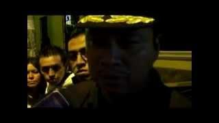 MASACRE DE 7 POLICIAS Y 1 SECUESTRADO, SALCAJÁ, GUATEMALA DECLARACIONES DE LA POLICIA NACINAL