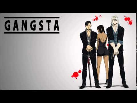 Gansta Opening Looped - Renegade (1 Hour)