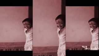 arakkal abu   intro   aadu oru bheegara jeevi anu   malayalam movie