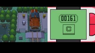 Safari Teil 2 (Kreativ und so)   Pokémon Platin Soullink Challenge   Maffinmon #41