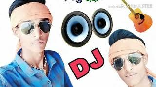 मारवाड़ी डीजे सॉन्ग जिंदगी का पहला सॉन्ग 2019 सिंगर राजू रावल 2019 न्यू सॉन्ग new DJ King 2 Harihar
