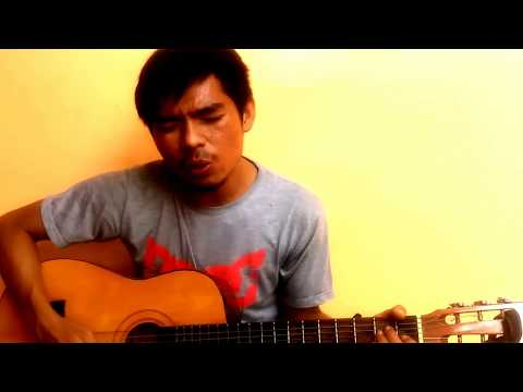 Kunci Gitar Dan Cover Lagu ( Sejedewe Cinta Di Pantai Bali )