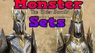 Repeat youtube video Crazy Veteran Bosses and Rare Loot (part 2.5) - The Elder Scrolls Online Live Stream