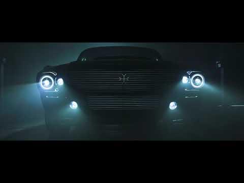 Conoce el Mustang eléctrico más poderoso del mundo