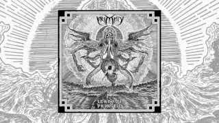 Primitiv- Lords of Primitiv