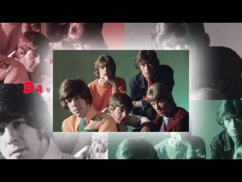 Dave Dee, Dozy, Beaky, Mick & Tich -  You Make It Move